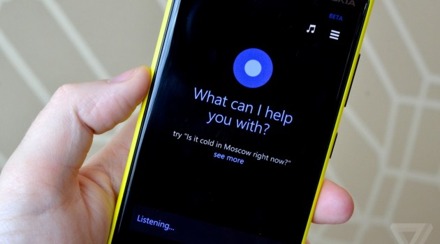 cortana-windows-phone-theverge-5_1020