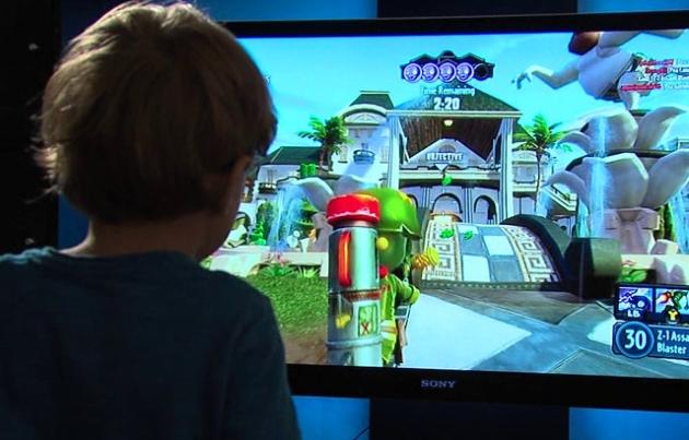 five-year-old-hacker