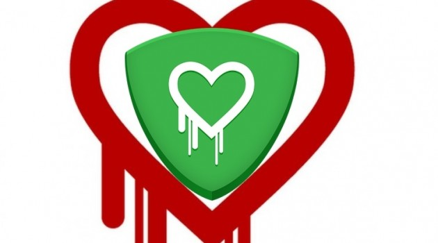 heartbleed-610x454