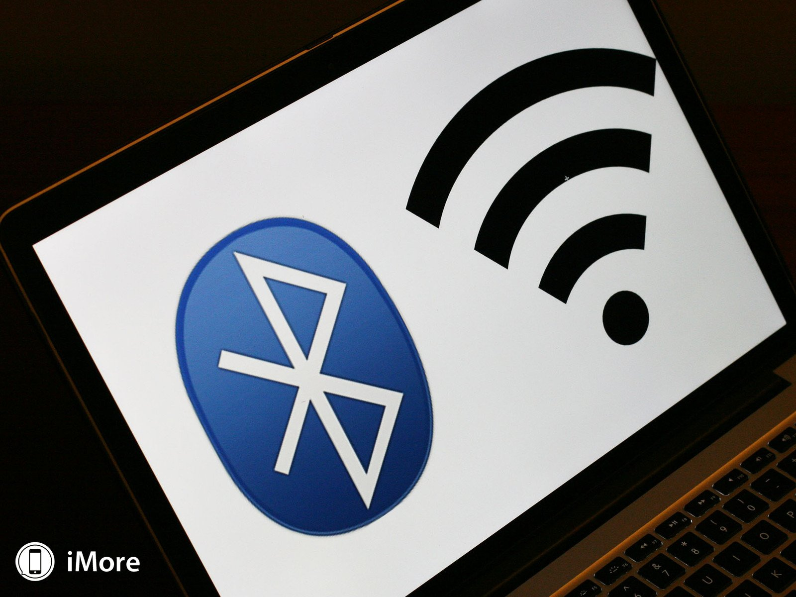mavericks_wifi_bluetooth_fix_hero