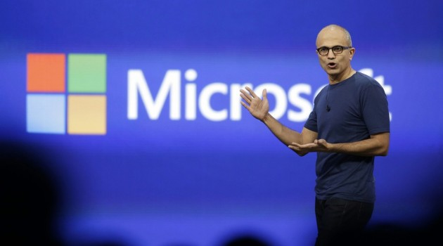 microsoft-nadella-build (1)