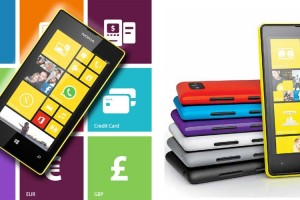 nokia-lumia-520-bank-apps