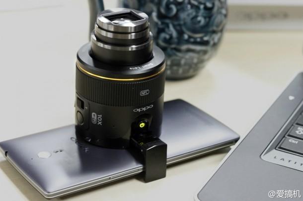 oppo-smart-lens-1