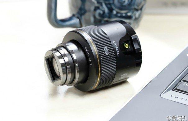 oppo-smart-lens-605x388