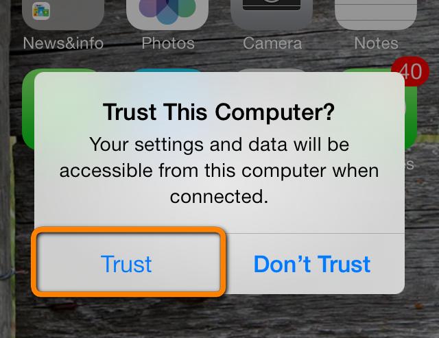 trust-computer-ios-7