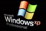 windows-xp-wallpaper-download-20 (1)