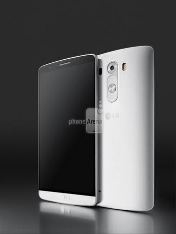 LG G3 Press Render_4