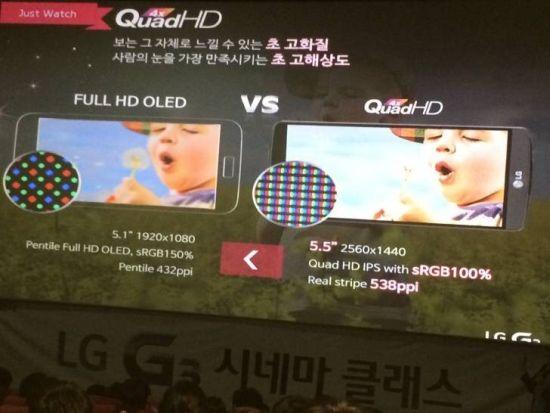 LG G3 Spec Leaked_2
