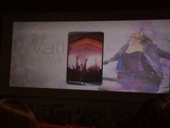 LG G3 Spec Leaked_3