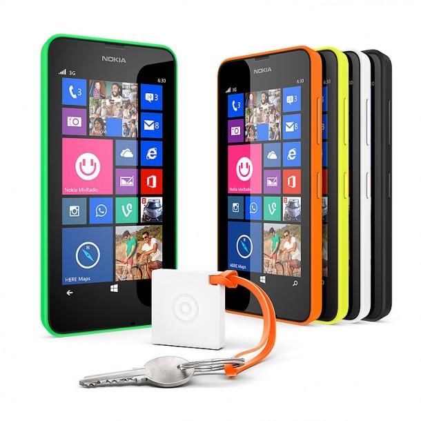 Nokia-Treasure-Tag-Mini-WS-10-affordable