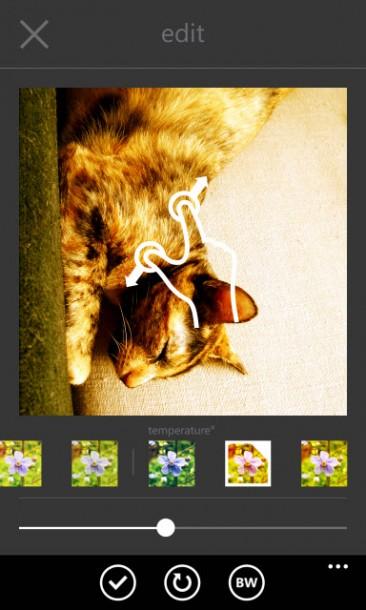 OneLens_Screen_4
