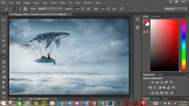 Photoshop_CC_Surface_Pro_3