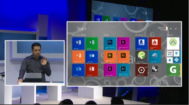 Surface Pro 3 Announced_10