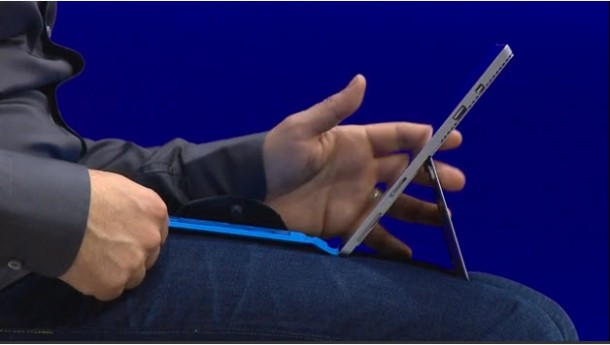 Surface Pro 3 Announced_14