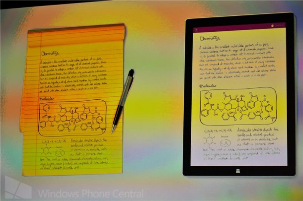 Surface Pro 3 Announced_16