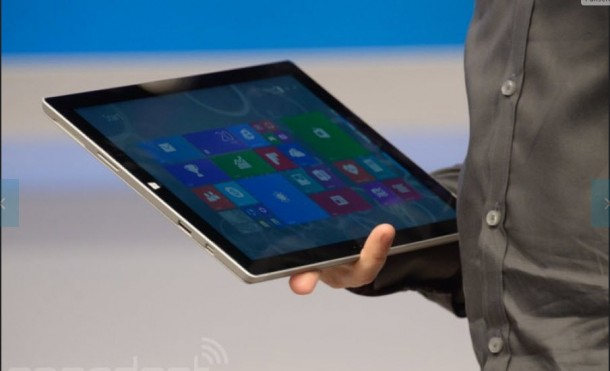 Surface Pro 3 Announced_18