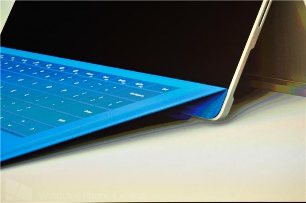 Surface Pro 3 Announced_2