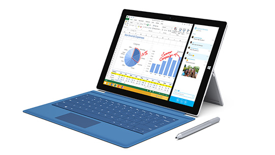 SurfacePro3Primary_Page (1)