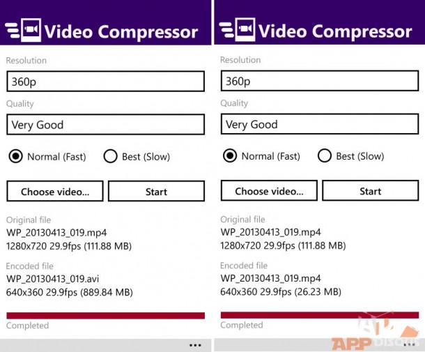 Video Compressor_screen_3