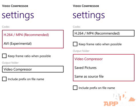 Video Compressor_screen_5