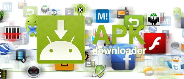 android-apps-galaxy