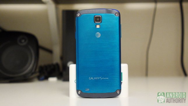 samsung-galaxy-s4-active-aa-standing-center (1)