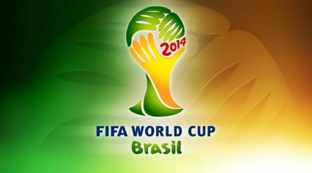 2014-Fifa-World-Cup-Brasil-Logo-jpg