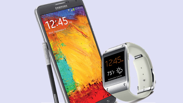 Galaxy-Note-3-and-Galaxy-Gear