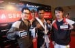 Lenovo A Series Launch (3)_resize