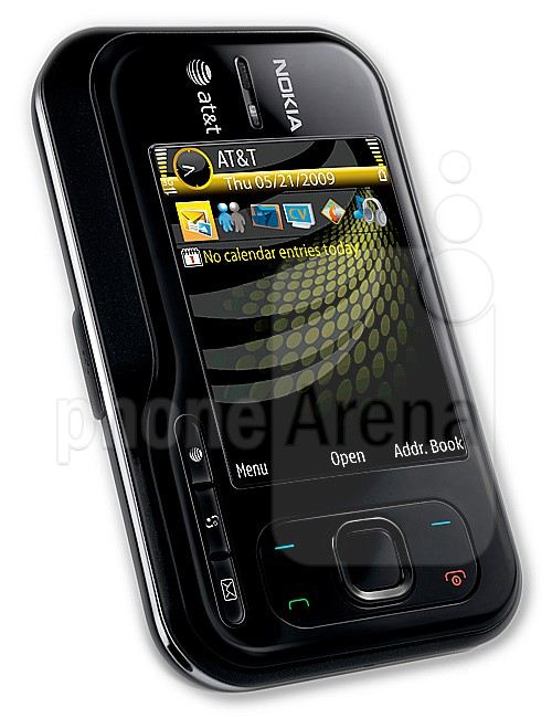 Nokia-6790-Surge-0