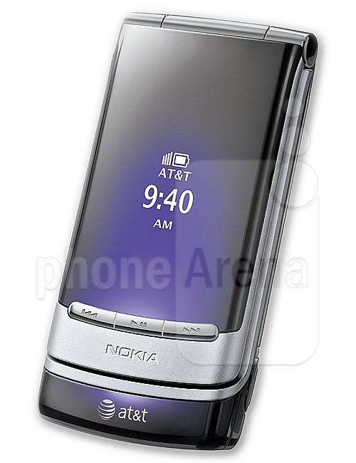 Nokia-Mural-0