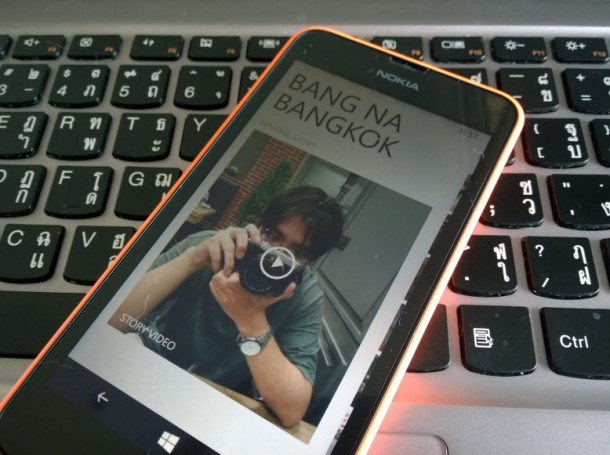 Nokia StoryTeller_1