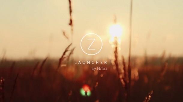 Nokia_Z_Launcher_2