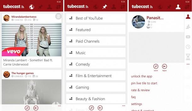 TubeCast_02