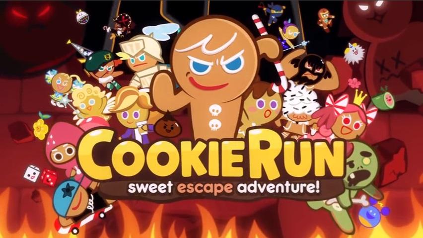 cookie-run-03