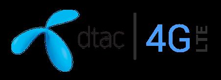 dtac-4glte-my-logo
