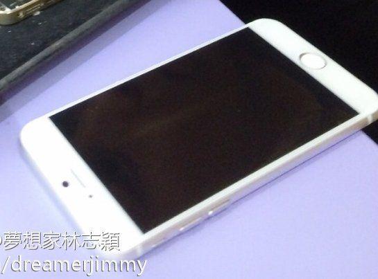 iphone-6-5