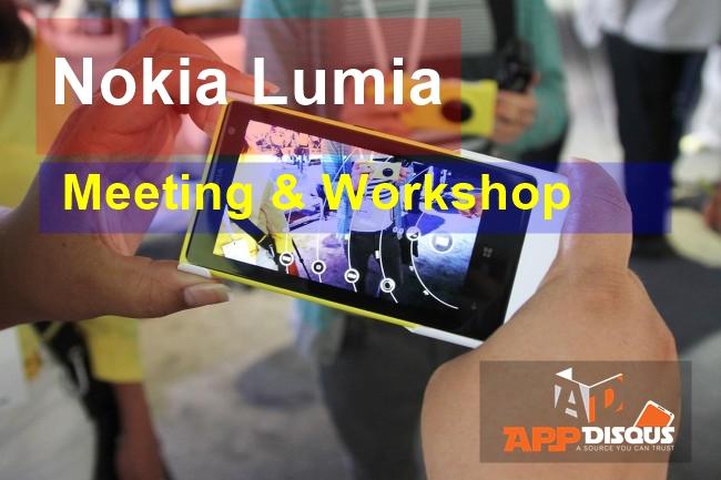 nokia-lumia-1020-camera-software-650x433