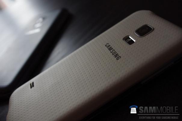 samsung_Galaxy_S5_Mini