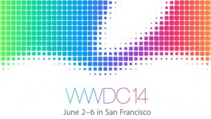 WWDC14 LIVE BLOGGING EVENT
