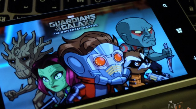 Guardians of the Galaxy_4_2