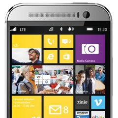 HTCs-next-Windows-Phone-handset-to-be-called-One-M8-for-Windows