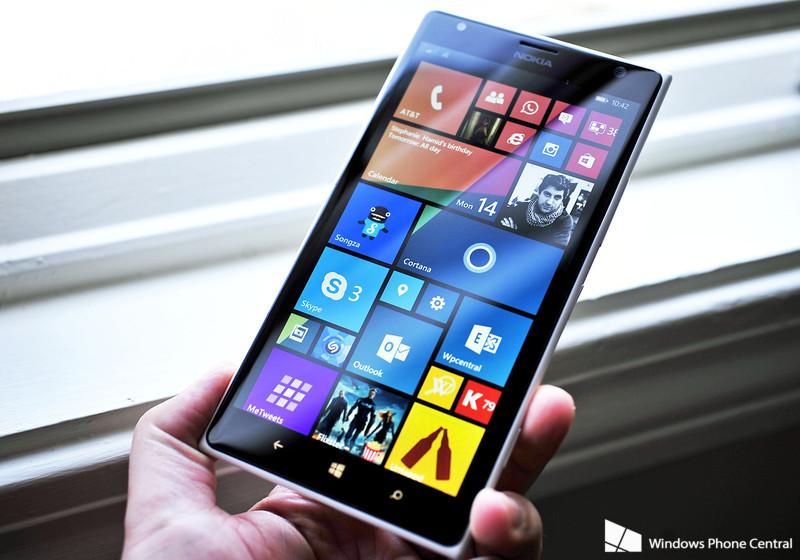 Lumia_1520_Windows_Phone_81_Screen