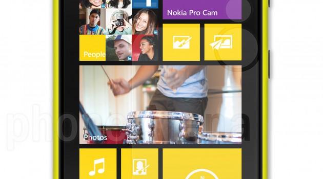 Nokia-Lumia-1020-0