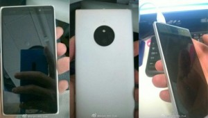 Nokia-Lumia-830-Leaked-Device-620x366