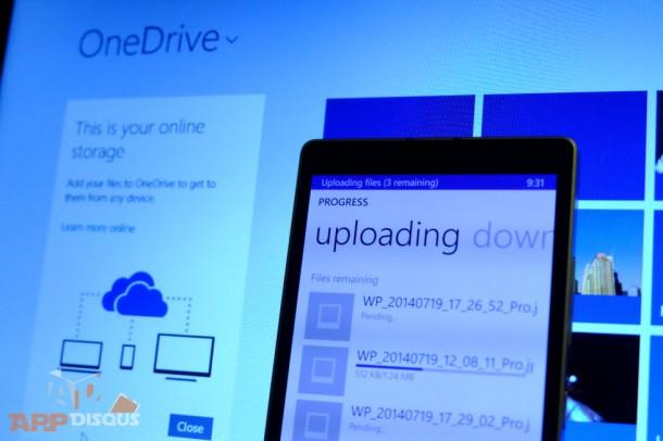 OneDrive_1