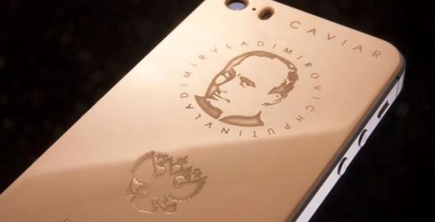 Putin-820x420