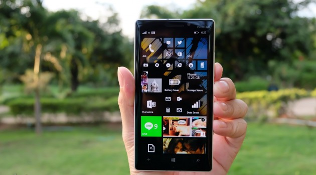 Review Lumia 930_07