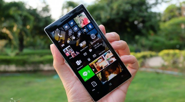 Review Lumia 930_08