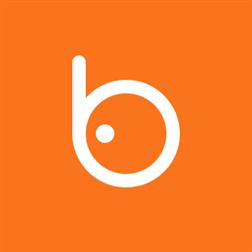 Badoo app iphone